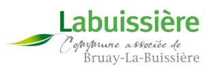 Logo de Labuissière