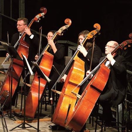 Conservatoire Bruay-La-Buissière