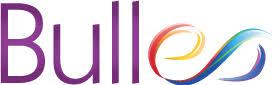 Logo Bulles