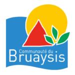 Sivom de Bruay-la-buissière