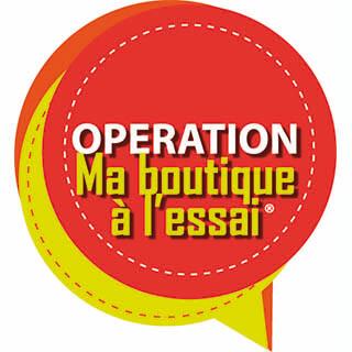 Ma boutique à l'essai Bruay-La-Buissière logo