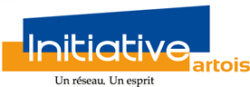 Logo artois-initiative