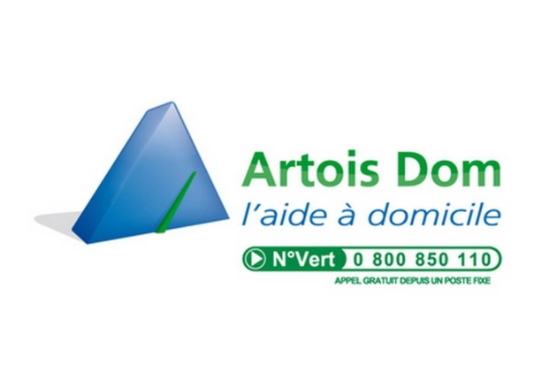 Artois Dom
